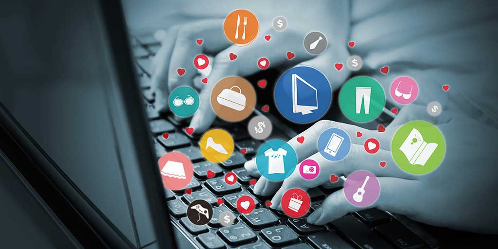 content-management-system-professionals
