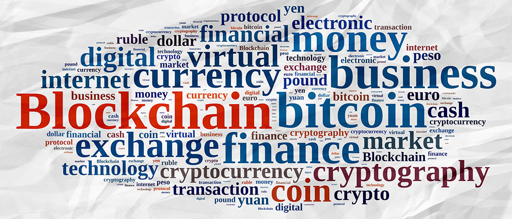 blockchain-bitcoin-fintech