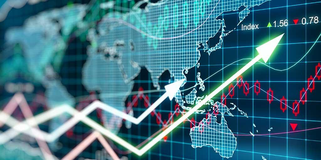 fintech-stock-trading-online