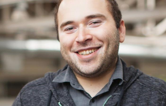 Vishnevskiy Discord Startup Gamers HUB Consulting