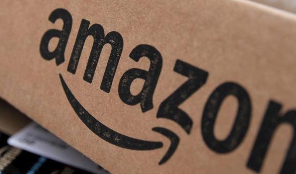 HUB Consulting India Amazon Walmart